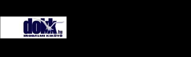 Dokk-estek