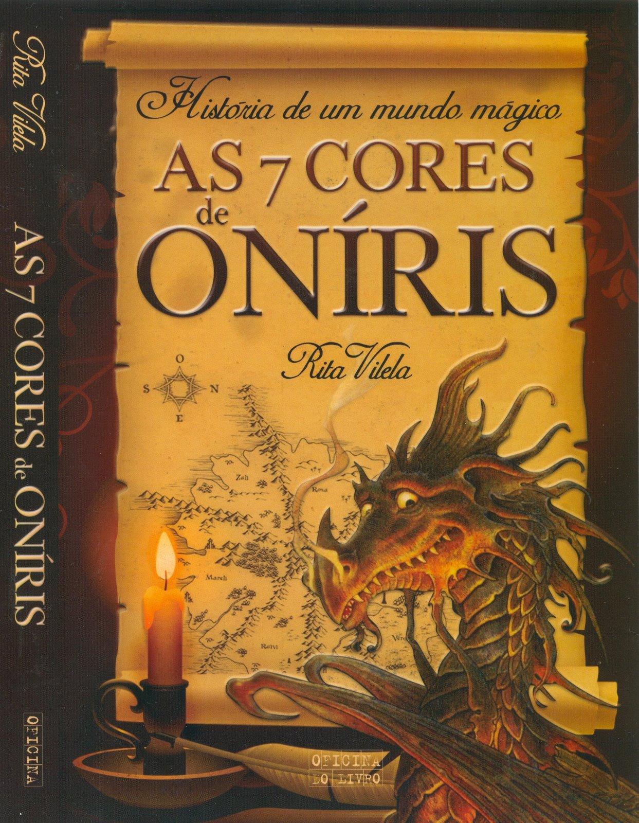 Para todos os que apreciam histórias de fantasia, de magia e de aventura, jovens e adultos.