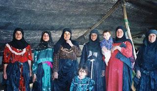 http://2.bp.blogspot.com/_ocqmdbXNhe4/SlTaJmWdseI/AAAAAAAABAU/7bM1jEod27I/s320/iraq.jpg