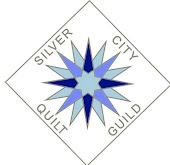 Silver City Quilt Guild