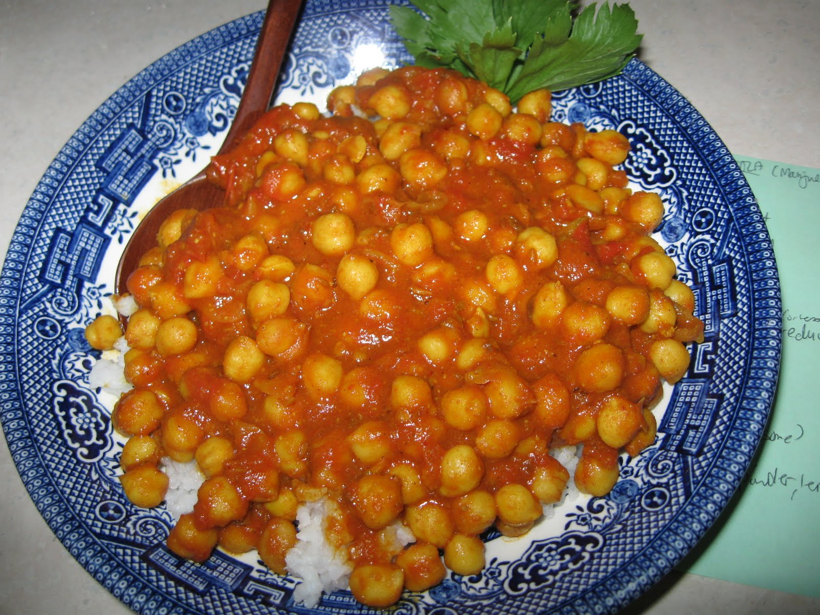 Vegetable valhalla chana masala advised by manjula forumfinder Image collections