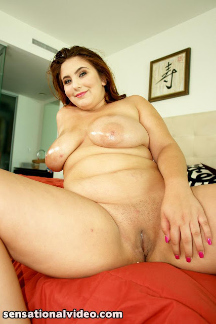PlumperPass is 6 Fat Girl Porn Sites…check it out!