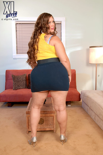 Analee+Sands+puffychicks.com+phat+ass+white+girl+pawg+bbw+chubby+babe ...