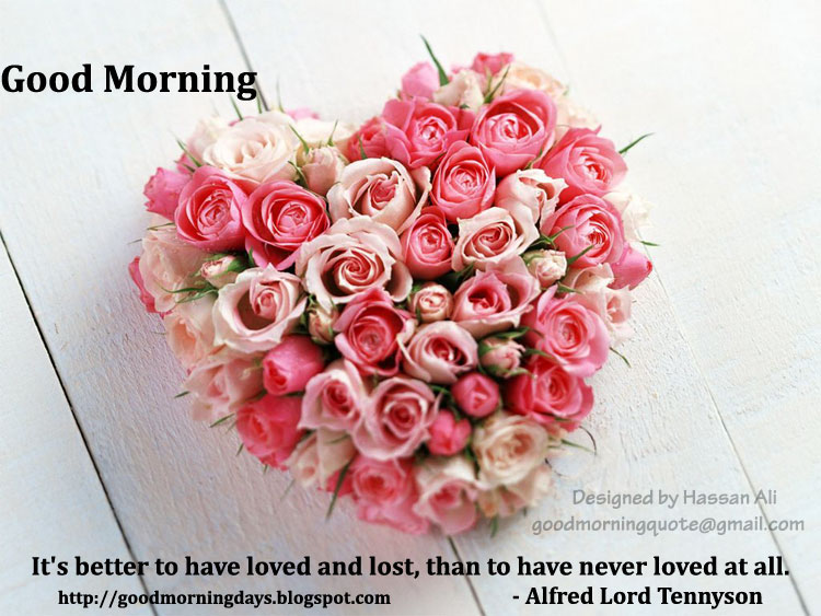good morning quotes in hindi. dresses good morning quotes to