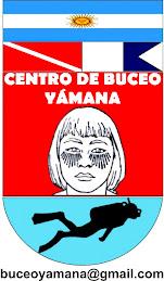 www.buceoyamana