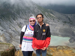 ~Bandung 2010~