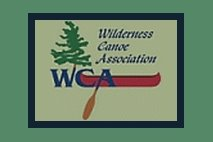 Wilderness Canoe Association