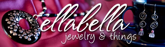 ellabella jewelry and things