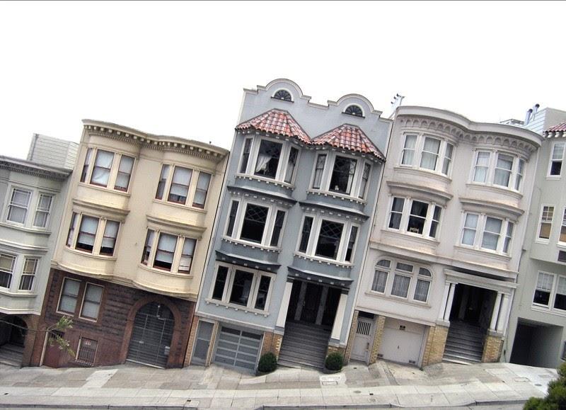 Design boner bonus bone row houses for Row housing plans