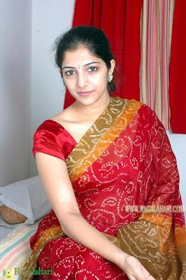 hubpages spicy telugu masala actress
