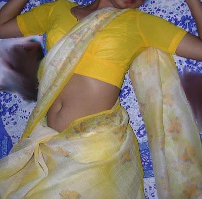 indian tamil sex sex portal