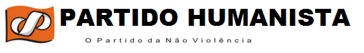 Blog do PH