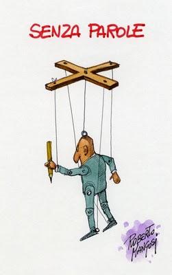[marionetta.jpg]