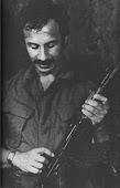 Iván Marino Ospina