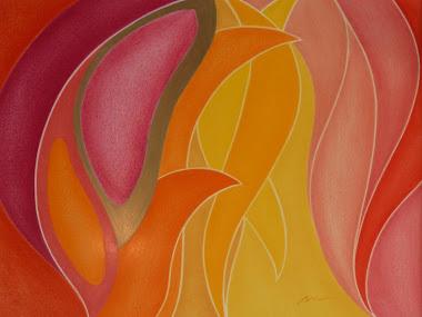 Flor na Terra   -  2010