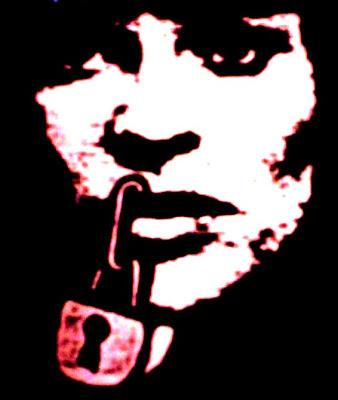 http://2.bp.blogspot.com/_odaFlHi6h1E/SKtLTWurn0I/AAAAAAAAAlA/krpWufN_nWQ/s400/censura2.jpg