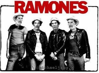 imagenes graciosas de Don Ramon (el chavo)