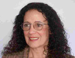 Prof. María Elena Naddeo