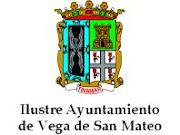 Ayuntamiento Vega de San Mateo