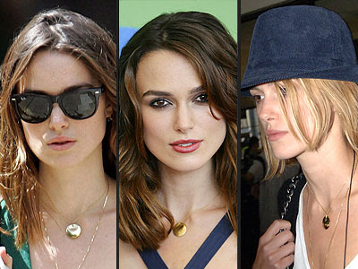 Keira Knightley Romance Hairstyles Pictures, Long Hairstyle 2013, Hairstyle 2013, New Long Hairstyle 2013, Celebrity Long Romance Hairstyles 2051