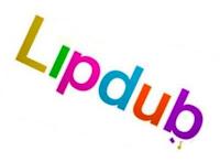 Sabes que son Los 'lipdub' inundan la red¡ 1