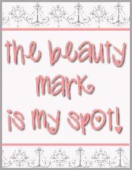 [mark.jpg]