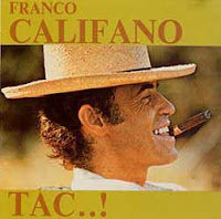 Franco Califano - Tac..!