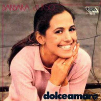 Barbara D'Urso - Dolceamaro