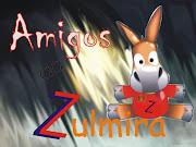 Zulmira Landia