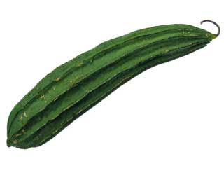 Ridge Gourd vegetable which is known as beerakaya in telegu is used to make a dosa which i Beerakaya Dosa With Coconut Chutney