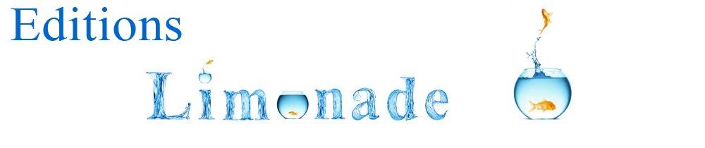 Editions Limonade