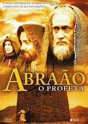 Baixar Filme Abraão: O Profeta (Dual Audio) Online Gratis
