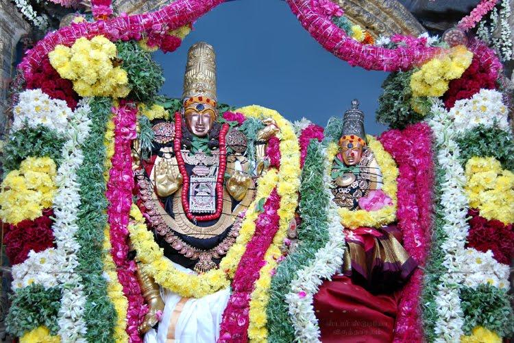 ஸ்ரீ முத்து ஸுப்ரமண்யம்