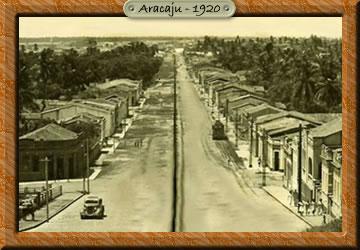 Aracaju-1912