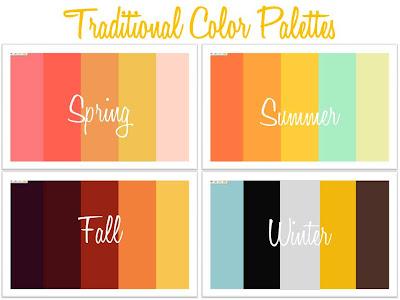 Designs In Paper 2009 Color Trend Alert Pantone 39 S Mimosa