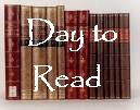 A Day to Read
