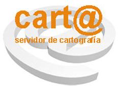 Infraestructura de Datos Espaciales de la Comunidad Valenciana