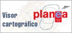 Visor Cartográfico de la Comunidad de Madrid