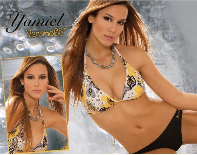 Yamiel