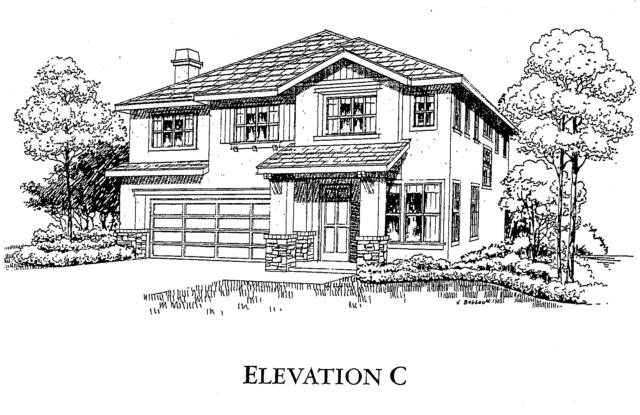 New Homes For Sale Union City Near BART
