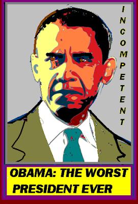 httpplanetmoron typepad obama moron