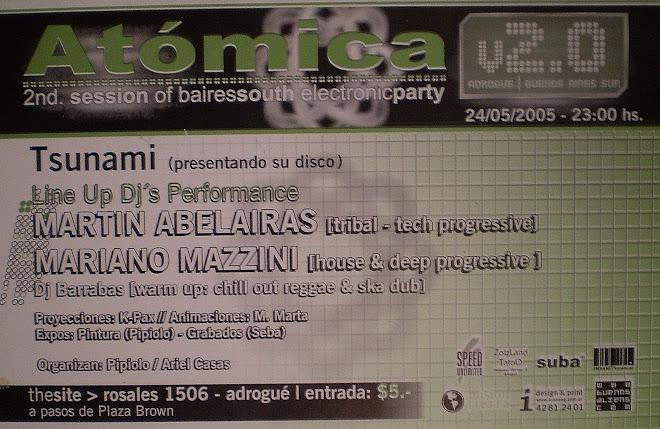 Expo Teatro Sociedad Italiana