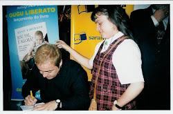 Gugu Liberato e eu em 07/07/2003
