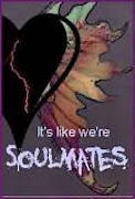 Soulmates Award