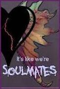 Soulmates Award