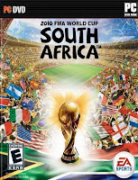 Fifa World Cup 2010 South Africa Full Game