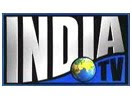 india tv live streaming