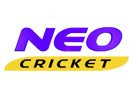 Neo Cricket Live Streaming