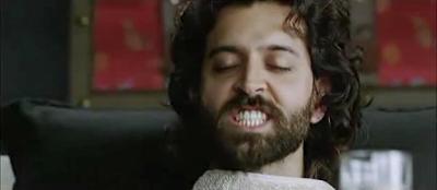 Guzaarish (2010) HQ Hindi Video Songs MediaFire Links Free Downloads