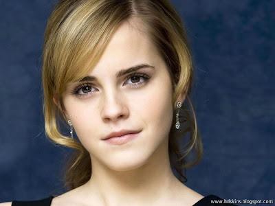 emma watson wallpapers hd wallpapers. Emma Watson | HD Wallpapers